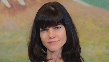 Коломієць Ольга Миколаївна