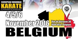 belgium-1