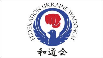 ВАДО-КАЙ в Україні